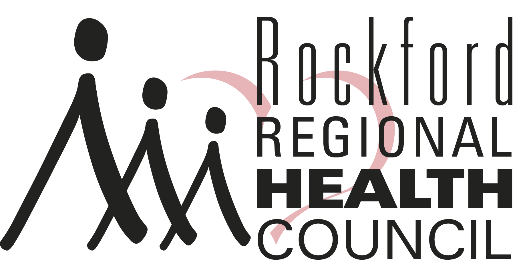 Rockford Regional Health Council